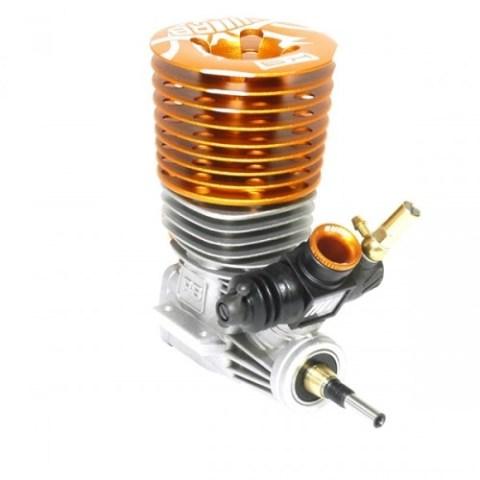rbk-9_1-motore