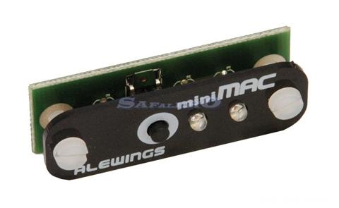 safalero-alewings-centralina-minimac2-li-poli-3