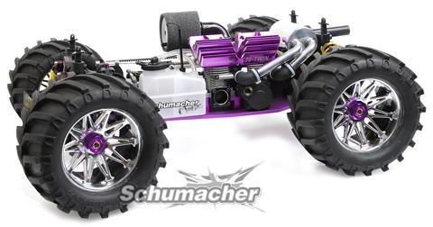 schumacher-manic-36-twin-monster-truck-2