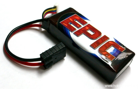 team-epic-traxxas-battery-2