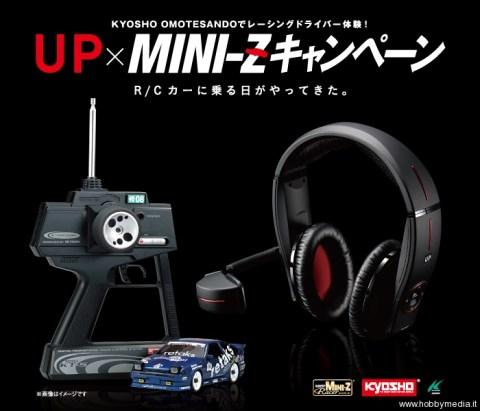 up-miniz