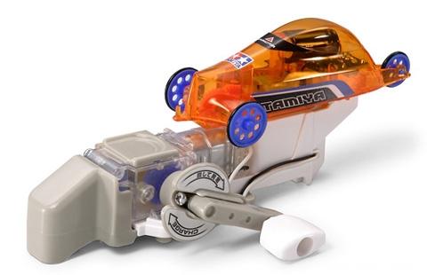 wind-up-power-generator-set-1