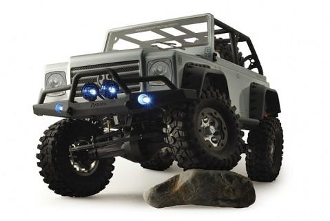 ax4010_dingo_truck_med