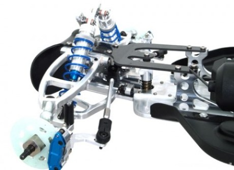 bx3-harm-buggy-4