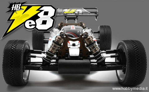hot-bodies-ve8-buggy-brushless-1