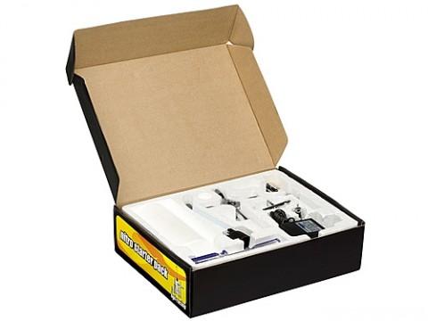 hpi-nitro-starter-pack-2