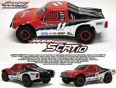 jammin-scrt-10-truck-corr
