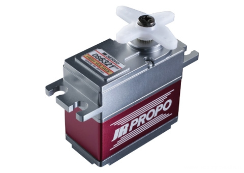 jr-propo-servo-ds6321