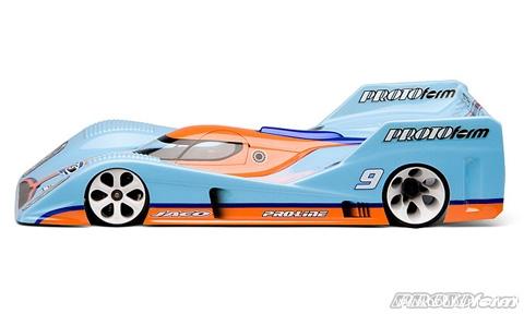 protoform-amr-12-onroad-car-2