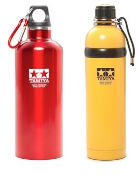 tamiya-drink-bottles