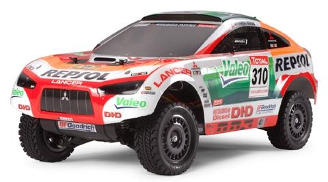 tamiya-team-repsol-mitsubishi-ralliart-racing-lancer