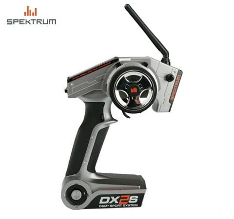 _spektrum-dx2s-2ch-dsm-surface-radio-a