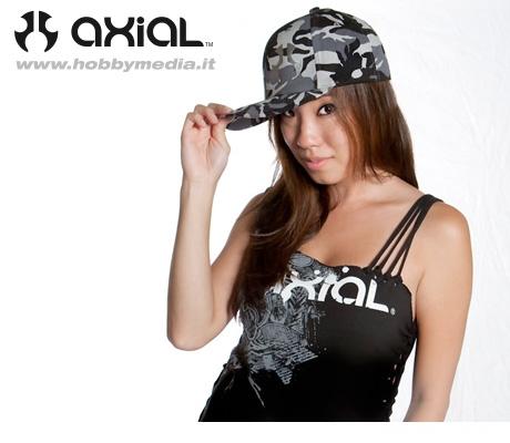 axial-apparel-huts1