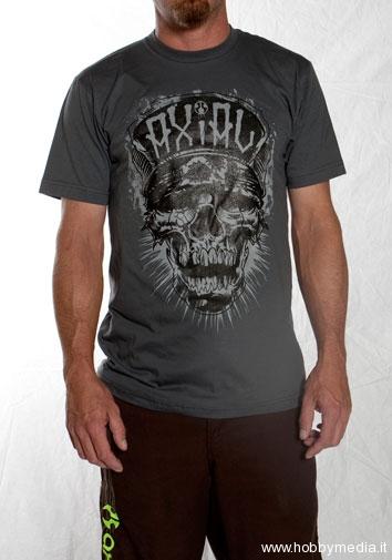 axial-skully_7904-tshirt