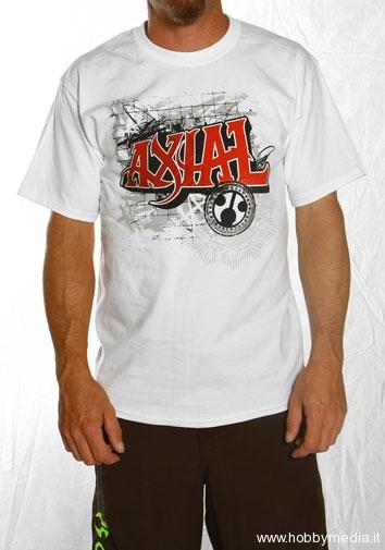 axial-street-tshirt