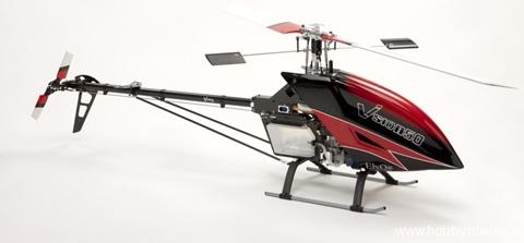 elyq-vision50comp1