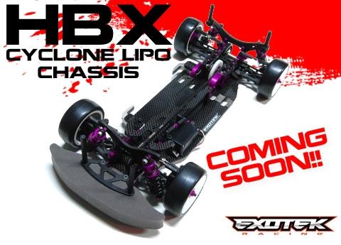 exotek-racing-hbx-cyclone-lipo