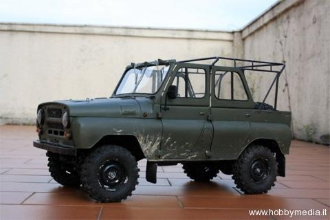 konstructor-1-uaz-469b