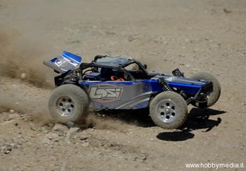 losi-mini-desert-buggy-rtr-1