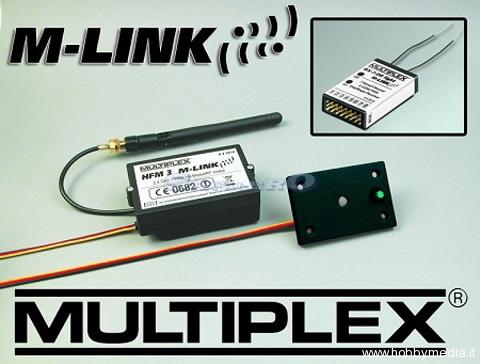 multiplex-mlink