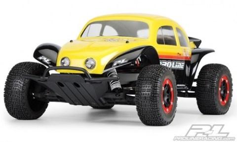 proline-bumper-skid