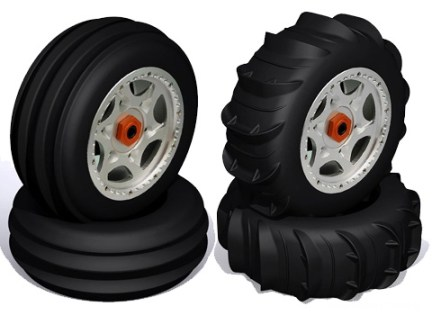 rc4wd-sandstrorm-tire-for-baja-5t