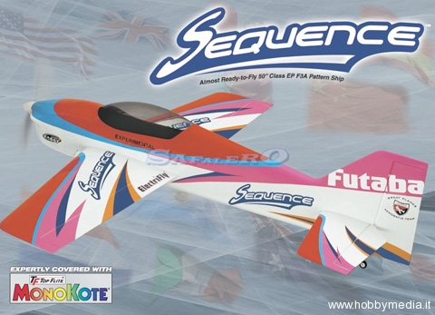safalero-sequence-f3a-50-ep-3d-1