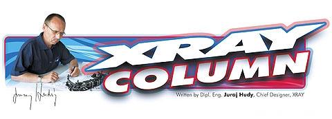XRAY COLUMN 01.ai
