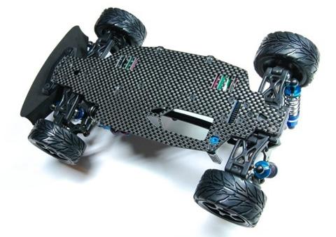 associated-r18-ii-extotek-racing-kit-6