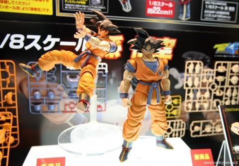 dragon-ball-kai-model-kit-1
