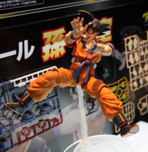dragon-ball-kai-model-kit-2