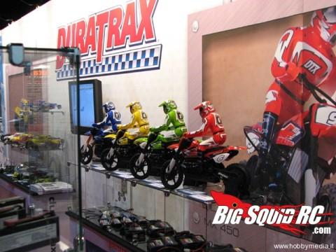 duratrax-mx450-moto-rc