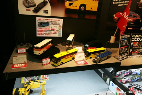kyosho-die-cast-rc-bus-in-scala-1-43-2