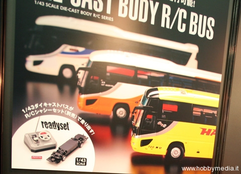 kyosho-die-cast-rc-bus-in-scala-1-43-4