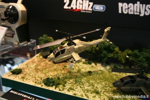 kyosho-minium-caliber-120-body-2