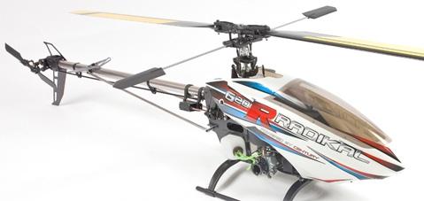 radikal-g20-lt-g10-kit1