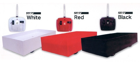 rc-tissue-box-3-models