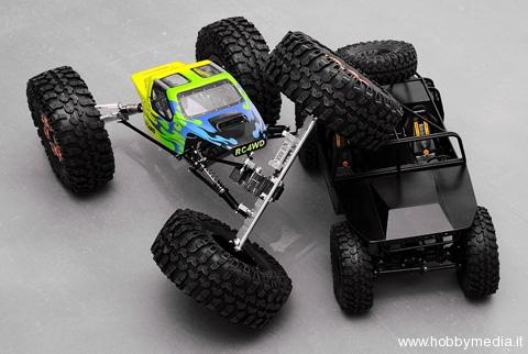 rc4wd-rockbull-kit-rock-crawler