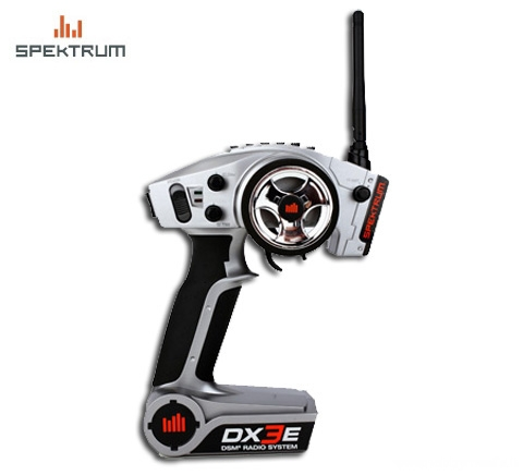 spektrum-dx3e-radio-digitale-24ghz-aa