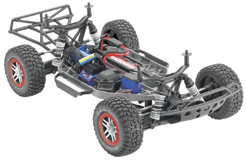 traxxas-slash-4x4-7