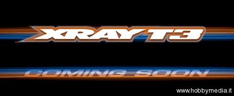 xray-t3-teaser
