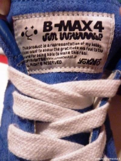 bmax-pro-keds-1