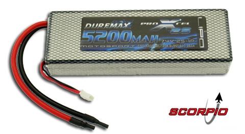 duremax-lipo-battery-batterie-5200-mha