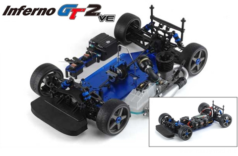how-to-convert-the-inferno-gt-2-to-brushless-ok