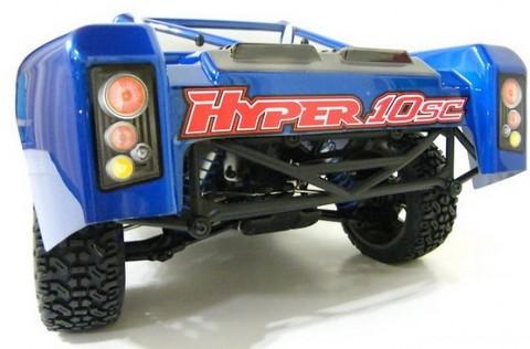 hyper-10sc