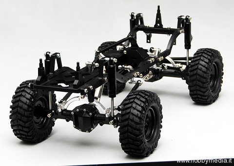 rc4wd-trail-finder-4-link-3