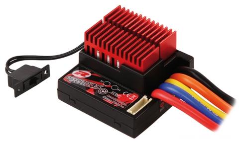 robitronic-speedstar-85