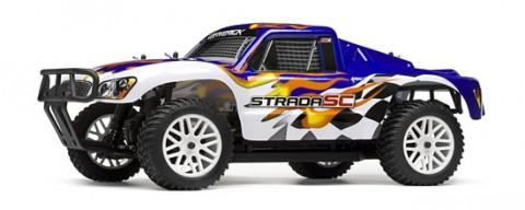 stradasc-550