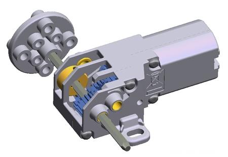 tamiya-gear-box