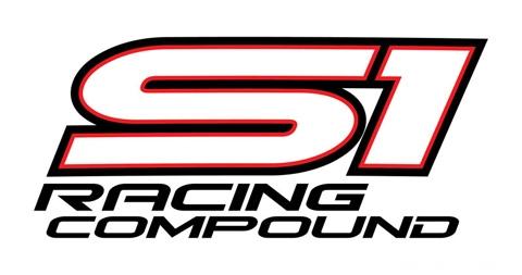 traxxas-s1-racing-compound-tires-for-slash-slash-4x4-slayer-2